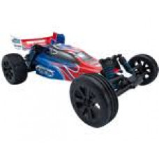 TWISTER BUGGY  NO RTR