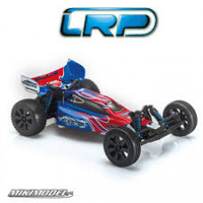 TWISTER BUGGY  RTR