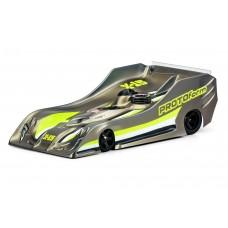 carrozzeria protoform 1-8 on road  x15 pro-lite