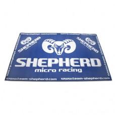 Shepherd pit mat 100x60cm