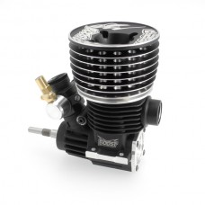 BOOST.28 5T-­-R TRUGGY TURBO