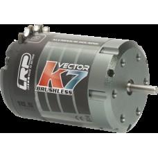 MOTORE K 7 17.5  T