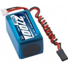 LRP VTEC RX 2700 LIPO 7, 4 V