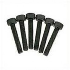 PIN SCREW & P2 HEAD SCREW (10PCS)
