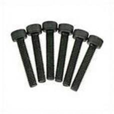 PIN SCREW & P2 HEAD SCREW (10PCS)