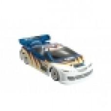 LRP S10 BLAST TOURING CAR  2,4 GHZ RTR BRUSH