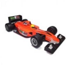 MONTECH CARROZZERIA F13
