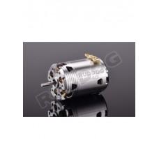 MOTORE RUDDOG RP 540 10.5 T SENSOR BRUSCH