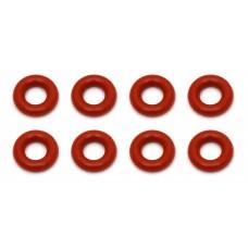 Set O-Ring  8 pz