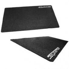 BRILLANT RC  PITMAT