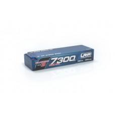 BATTEIA HV  STOCK SPEC 7400 P4  135/65 GR 302