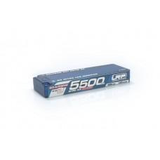 BATTERIA HV LCG MODIFIELD  STOCK SPEC P4 120/60 234 GR
