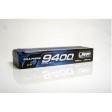BATTERIA HV STOCK SPEC 9400 P4  135/65 336 GR