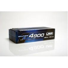 BATTERIA HV STOCK SPEC 4900 P4  135/65  210 GR