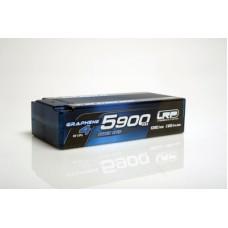 BATTERIA HV STOCK SPEC SHORTY 5900 P4  135/65 222 GR