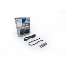 CHIAVETTA USB BRIDGE V3
