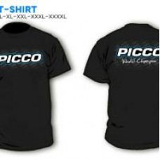 PICCO T--SHIRT L size