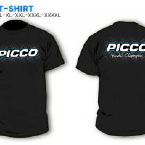 PICCO T--SHIRT XL size