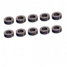Rasamenti 3x6x2mm (10pz) MTC1 - MTC2