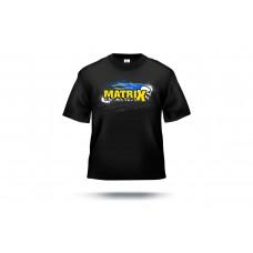 T-SHIRT MATRIX
