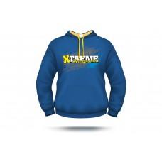 FELA XXT XTREME  S-M-L-XL-XXL