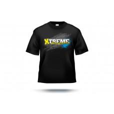 XXT- XTREME  S-M-L-XL-XXL
