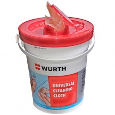 BARATTILO HAND CLEANER WURTH