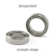 Brilliant RC ball-bearing  3 X 10 X 4  ( 2) pz