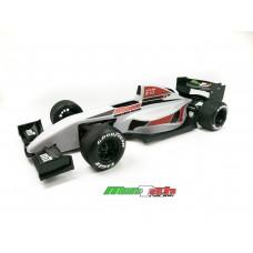 CARROZZERIA MONTECH F1 F17