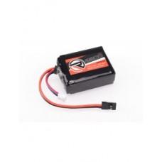 BATTERIA RUDDOG RX 2200 - 7,6 LOSI