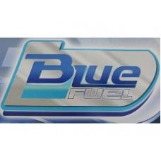 MISCELA BLUE FUEL NEW 2019 16% ON ROAD 1 LITRO